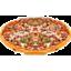 Photo of Alfredo Pizza Supreme 12 550g