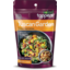 Photo of Salad Toppers Salad Sprinkles Tuscan Garden 90g