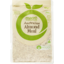Photo of Macro Natural Almond Meal 400g