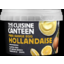 Photo of The Cuisine Canteen Hollandaise 250ml