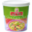 Photo of Curry Paste - Green 400g