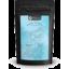 Photo of Nutra Organics - Mermaid Latte - 90g