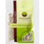 Photo of Gourmet Organic Herbs - Pepper Mill Mix - Whole - 25g