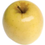 Photo of Yello Apples