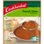 Photo of Continental Soup French Onion 40g
