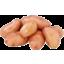 Photo of Potatoes Desiree Red/White