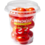 Photo of Munchkins Snacking Tomatoes 100g