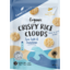 Photo of Ceres Organics Crispy Rice Clouds Sea Salt & Sunshine 50g