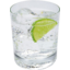 Photo of Foodland Soda Water 1.25l