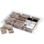 Photo of Bakers Oven Lamington Fingers 350gm