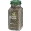 Photo of Simply Organic Black Pepper