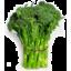 Photo of Broccolini