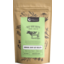 Photo of Nutra Organics - Beef Bone Broth - Garden Herb - 100g