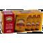 Photo of Bundaberg Diet Ginger Beer 10x375ml Bottles