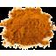 Photo of Gourmet Organic Herbs - Turmeric - 40g