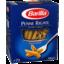 Photo of Barilla Pasta Penne Rigate No 73 (500g)