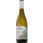 Photo of Spinyback Sauvignon Blanc 750ml
