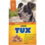 Photo of Tux Dry Dog Food Beef & Bacon 2.5kg