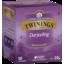 Photo of Twinings Darjeeling 10 Pack Teabags