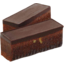 Photo of Bakers Collection Choc Brownie Slice 6pk