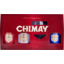 Photo of Chimay Gift Pack