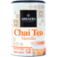 Photo of Arkadia Chai Tea Vanilla 240g