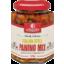 Photo of Sandhurst Italian Style Panino Mix 270g