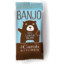 Photo of THE CAROB KITCHEN:CK Banjo The Carob Bear 15g