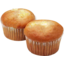 Photo of Grannys Muffin Apple & Cinnamon 400gm