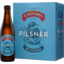Photo of Emerson's Pilsner 6 x 330ml Bottles