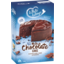 Photo of W/W Chocolate Dream Cake 530gm
