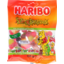 Photo of Haribo Tangfastics 150g