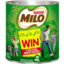 Photo of Nestle Milo 750gm