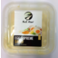 Photo of Bush Road Salad Egg Supreme 200g