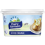Photo of Dairy Farmers Sour Cream 250g