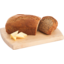 Photo of Banana Bread Loaf