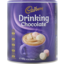 Photo of Cadbury Drinking Chocolate Chocolate Beverage 400g
