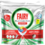 Photo of Fairy Platinum Plus Expert All In One Lemon Dishwasher Capsules 14 Pack