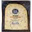 Photo of Food Snob Cheese Dutch Cumin Gouda 200g