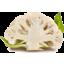 Photo of Cauliflower (Half)