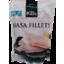 Photo of Kb's Basa Fillets  1kg