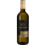 Photo of Rosewood Reserve Pinot Gris 750ml