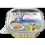 Photo of Optimum Grain Free Wet Dog Food Chicken & Kale 85g Tray