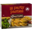 Photo of Balfours Party Pasties 12 Pack