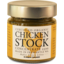 Photo of Urban Forager - Chicken Stock Concentrate - 250g