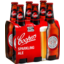 Photo of Coopers Sparkling Ale Bottles 6.0x375ml
