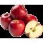Photo of Apples Pink Lady Medium