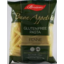 Photo of Penne - Rice 250g