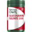 Photo of Nature's Own Glucosamine Sulfate 1500 120 Tablets