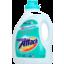 Photo of Biozet Attack Laundry Liquid Reg 2l